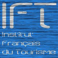 Institut Français du Tourisme