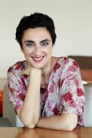 Sophie Flak, Directrice du Développement Durable