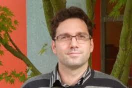 Hubert Vendeville directeur evea tourisme