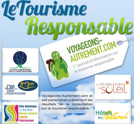 hotes-certifies-tourisme-responsable
