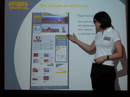 Voyages-en-direct.com