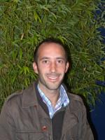 Olivier Catrou