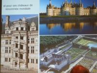 Forum Tourisme Culturel