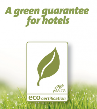 Eco-Certification Malta