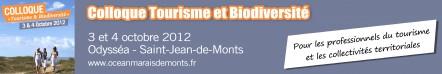 St Jean de Mont