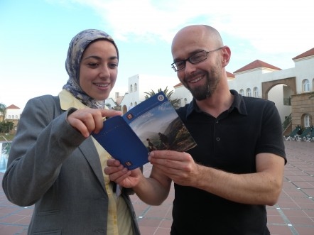 OMT ET Maroc