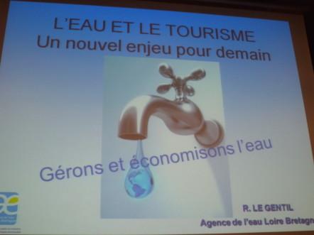 Journée CCI Lorient