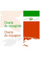 Charte_Arvel