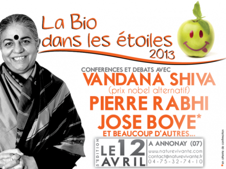 2013_bio_dans_les_etoiles_visuel.jpg