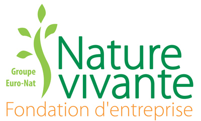 Fondation_nature_vivante