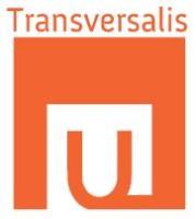 LogoTransversalis