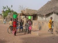 ICD Afrique - projets de coopération et de développement en Afrique
