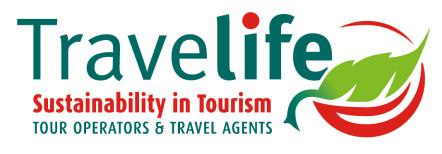 Travelife.SiT.TO&TA