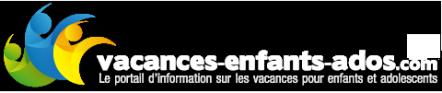 logo_VEA