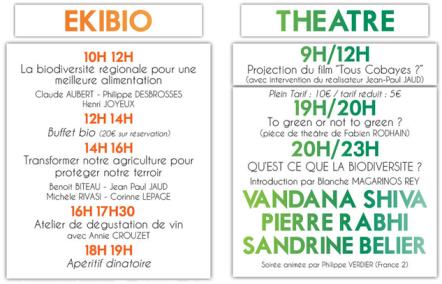 prog bio2013