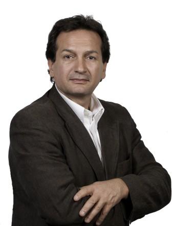 Bruno Carlier@BC