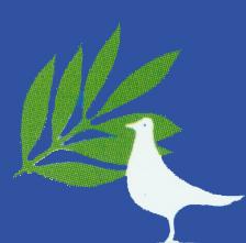 Logo de l'association Sri Lanka Ecotourism Foundation @SLEF