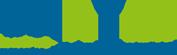 UNAT - nouveau logo