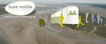 L'opération d'écomobilité Baie Mobile sera reconduite et élargie cet été