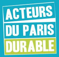 Paris Durable