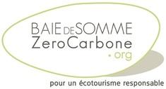 baie-de-somme-zero-carbone-235x235
