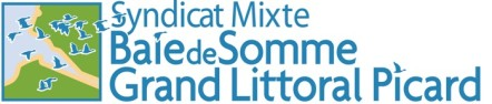 logo__Syndicat-Mixte-Grand-Littoral-Picard