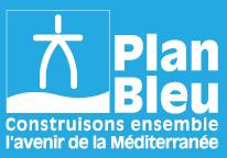 logo_fr-planbleu