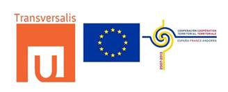 logos transversalisUEPOC