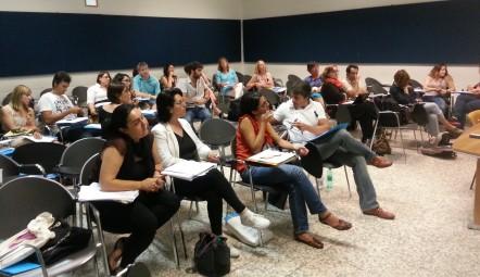 @ pm4sd - participants université d'été