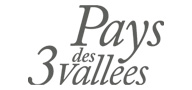 pays3vallees1