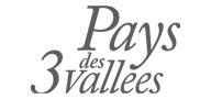 pays3vallees1