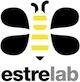 logo EstreLab