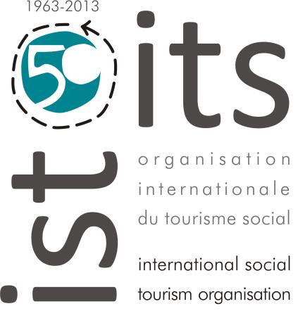 OITS logo 5ème