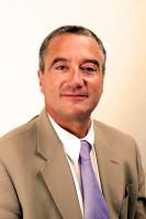 Pierre Spirito