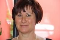 Murielle Bousquet