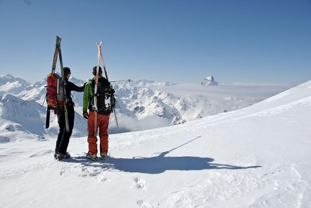 rencontres citoyennes de la montagne 2013