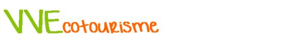 Logo VVE-ecotourism.com