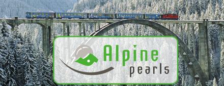 ban_alpine_pearls-e1358316691519