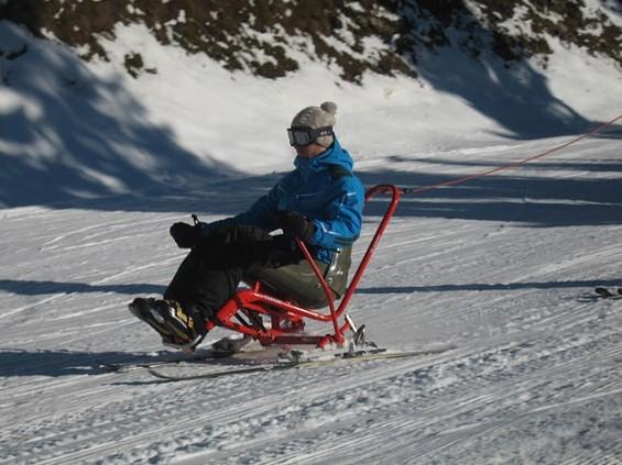 kart ski gillian-1