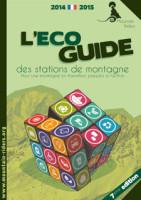 Eco guide stations de montagne