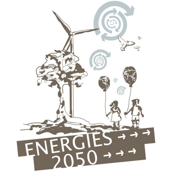 Logo ENERGIES 2050_1000x1000_202k