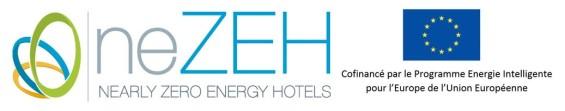 Logo NEZEH_CE-FR
