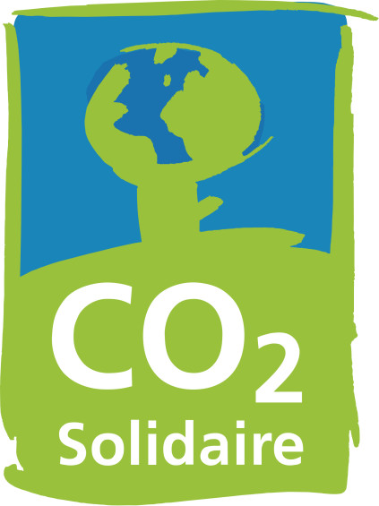 co2solidaire_300