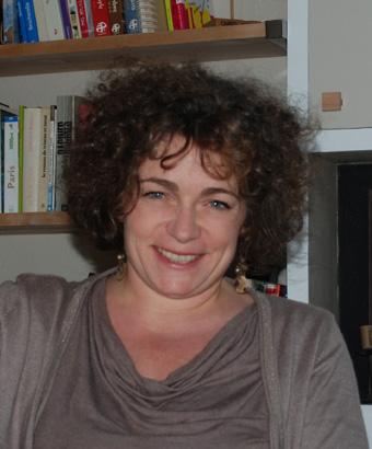 ATES Caroline Mignon
