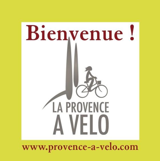 Provence Vélo