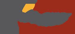 logo2 Visages Trekking