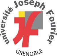 Master Grenoble
