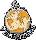 logo-velorizons