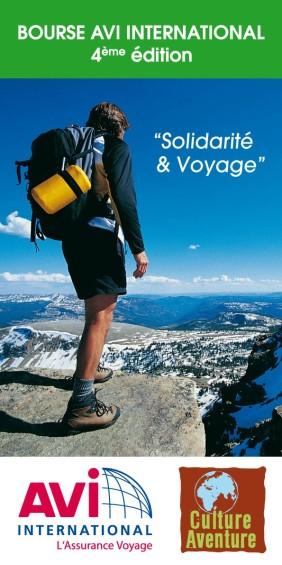 AVI-bourse2014-aventure