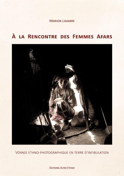 Femme Afars